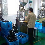 factory audit Dongguan