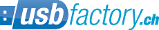 Guangdonginspection partners- UBSFACTORY.CH