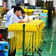 quality_control_solutions_shenzhen